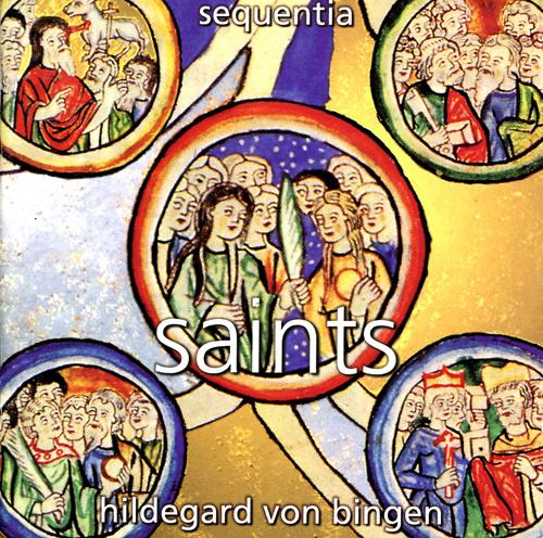 saints_l.jpg
